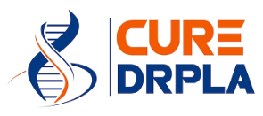 cure drpla
