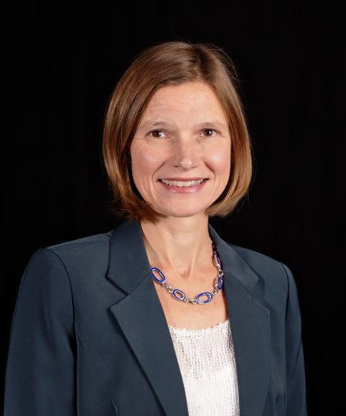 Dr. Julie Greenfield